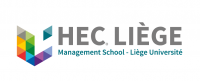 LOGO_HEC_LIEGE_MANAGEMENT_SCHOOL_0.png