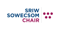 SRIW CHAIR LOGO Color_0.png