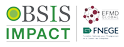 bsis business school impact survey
